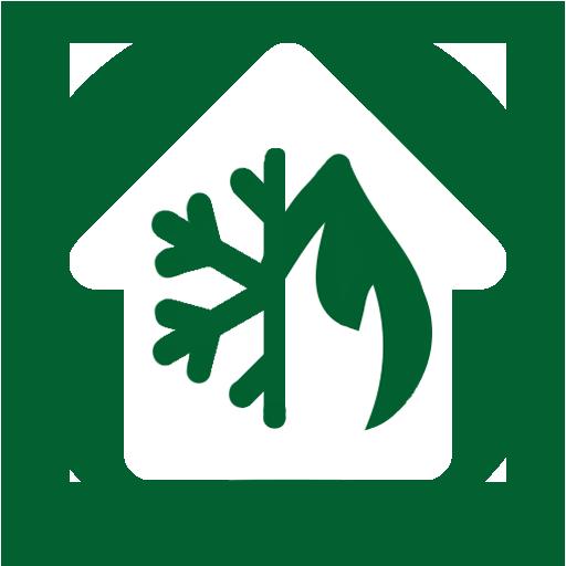 Modular Central Plants main